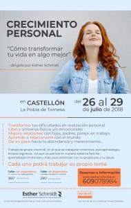 cartel-taller-verano-2