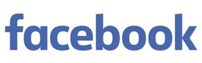 facebook-esther