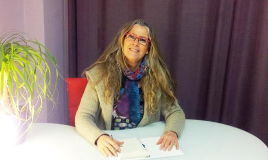Esther Schmid | Psicoterapia Biodescodificación Psicogenealogía