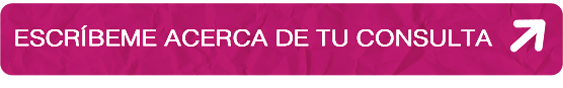 Consulta Bioneuroemoción - Biodescodificación